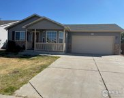 2852 39th Ave, Greeley image