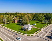 5260 Hoover Road, Grove City image