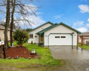 1250 12th St, Port Townsend image