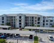 1030 Tidewater Shores Loop Unit 107, Bradenton image