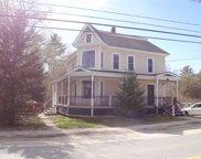 43 Elm Street, Whitefield image