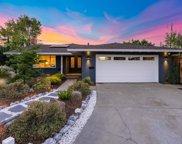 1355 Scossa Ave, San Jose image