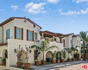 28220 HIghridge Unit #104, Rancho Palos Verdes image