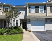 2450 Marsh Glen Drive Unit 312, North Myrtle Beach image