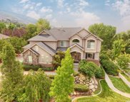 3060 E Canyon Creek Cir N, Layton image
