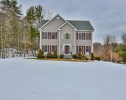8 Northland Road, Windham image