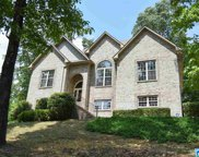 1092 George Crowe Rd, Odenville image