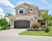 11654 Riverstone LN, Fort Myers image