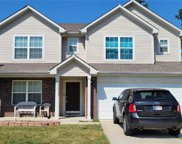 5036 Greenside Drive, Indianapolis image