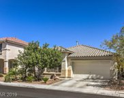 3012 HARBOR HEIGHTS Drive, Las Vegas image