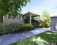 2709 Golden Rain Rd Unit 4, Walnut Creek image