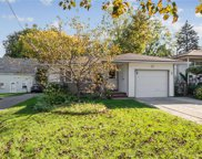116 Leicestershire  Road, Irondequoit-263400 image