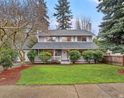2101 233rd St SE, Bothell image