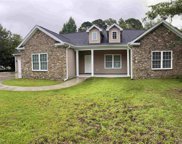105 Erskine Dr., Conway image