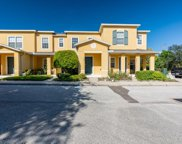 2084 Sun Down Drive, Clearwater image