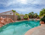 1040 SECLUDED ACRES Court, Henderson image