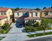 754 Pico Canyon Lane, Brea image