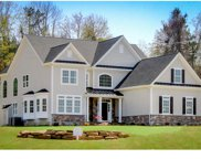 2 Giana Way, Glen Mills image