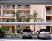 8550 Kingbird Loop Unit 615, Estero image