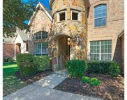 3854 Harvey Penick Dr, Round Rock image