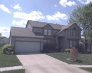 4841 Fern Grove Court, Groveport image