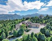 4255 Cedar Heights Drive, Colorado Springs image