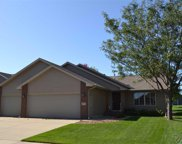 6709 S Avalon Ave, Sioux Falls image