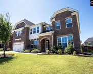 108 Pheasant Glen Court, Lexington image