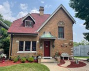 1288 Boland  Place, Richmond Heights image