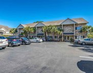 218 Double Eagle Dr. Unit B1, Surfside Beach image