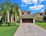 3097 Santa Margarita Road, West Palm Beach image