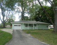 1105 Beveridge Avenue, Elkhart image