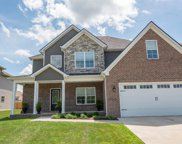 3565 Polo Club Blvd, Lexington image