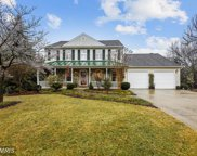 14518 ASCOT SQUARE COURT, Boyds image