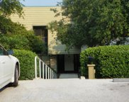 36750 Us Highway 19  N Unit 16105, Palm Harbor image