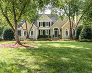 5801  Providence Country Club Drive, Charlotte image