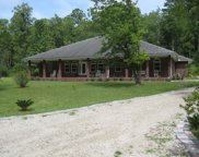 2814 S PERIWINKLE AVE, Middleburg image