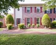 1101 General George Patton Rd, Nashville image