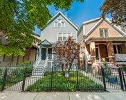 2430 N Maplewood Avenue, Chicago image