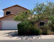 13217 N 126th Drive, El Mirage image