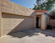6423 N 77th Place, Scottsdale image