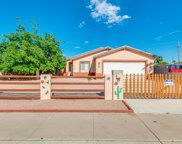 16415 N 29th Place, Phoenix image
