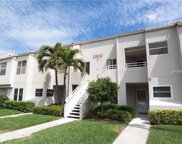 5900 Bahia Del Mar Circle Unit 238, St Petersburg image