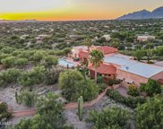 4400 N Territory, Tucson image