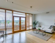 211 Wyatt Wy NW Unit B303, Bainbridge Island image
