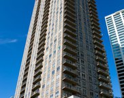 1111 S Wabash Avenue Unit #908, Chicago image