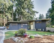 18360 47th Place NE, Lake Forest Park image