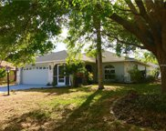 2291 Briar Creek Way, Sarasota image