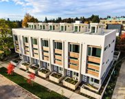 4300 D SW Willow St, Seattle image