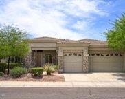 5223 E Hashknife Road, Phoenix image